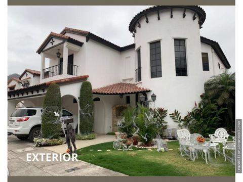 terranostra vendo linda casa totalmente remodelada