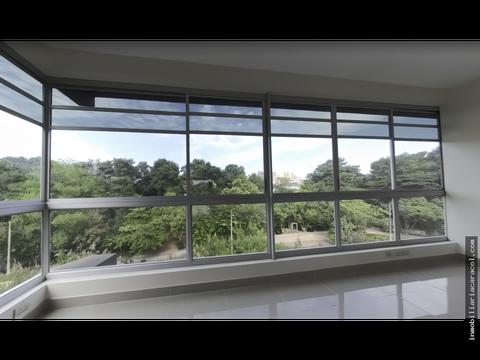 guayaquil edificio san jose oficina venta 295 m2