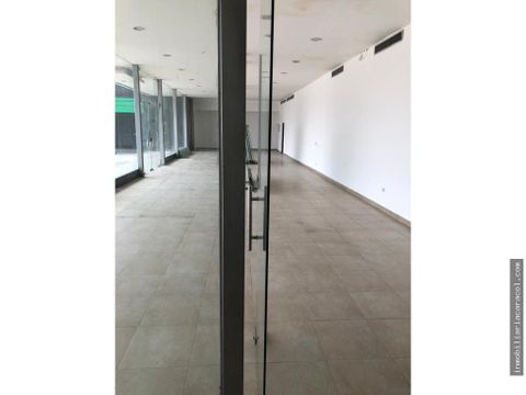 juan tanca marengo local comercial 220 m2