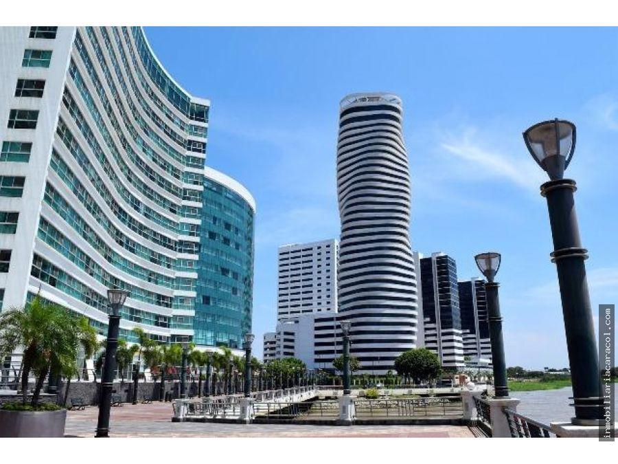 the point oficinas de venta de 31828 m2 area util 217 m2