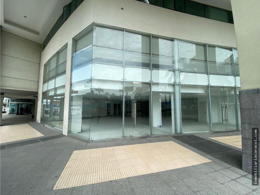 parque empresarial colon local comercial alquiler