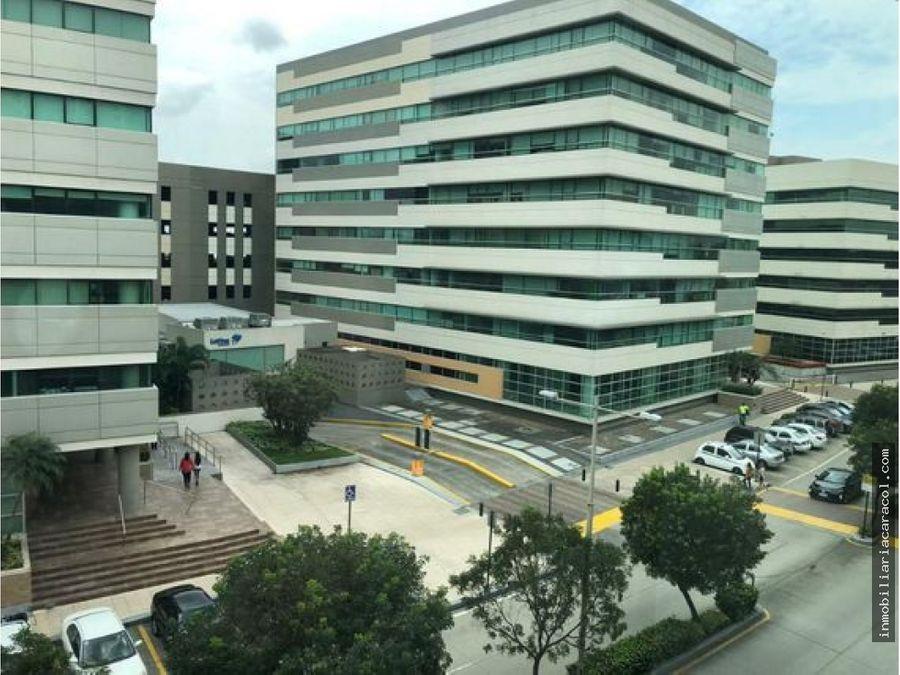guayaquil parque empresarial colon oficina de 250 m2