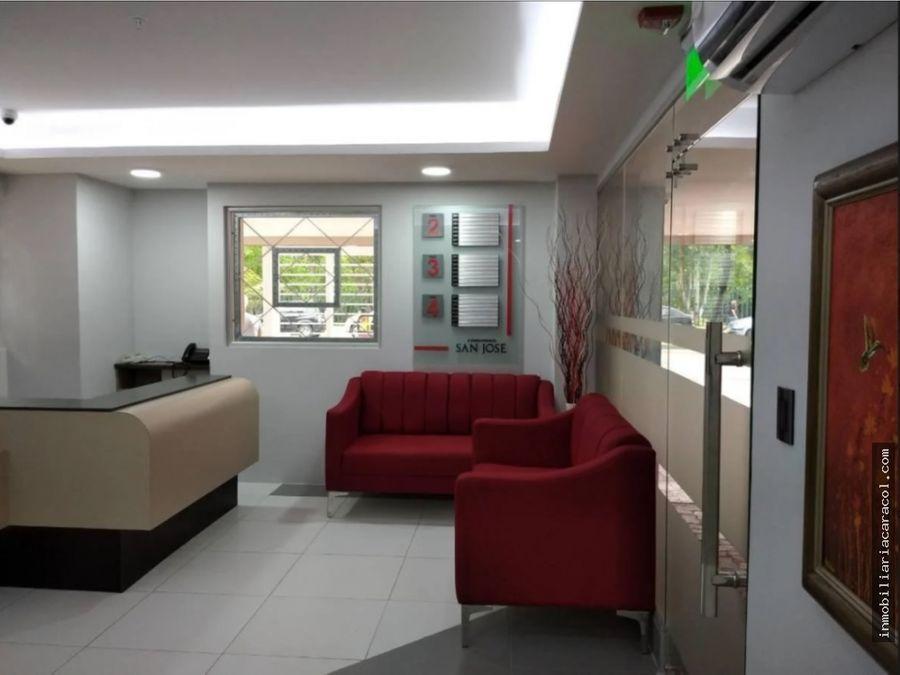 edificio san jose oficina 10304 m2 2do piso visita virtual 360o