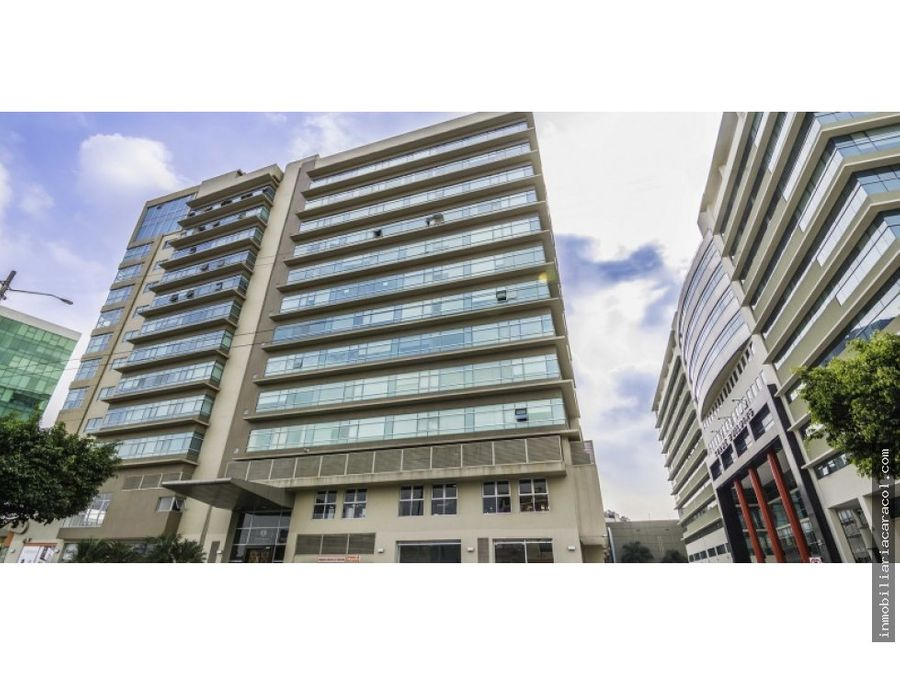 guayaquil suite amoblada en alquiler en elite building