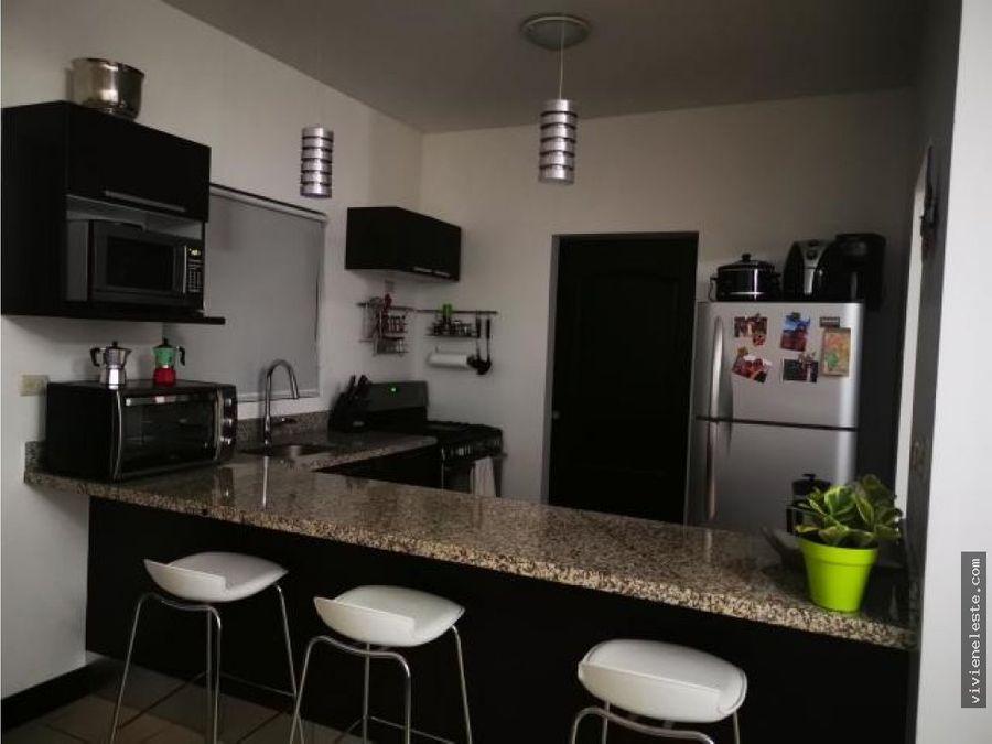 venta de apartamento en tres rios torres del sol