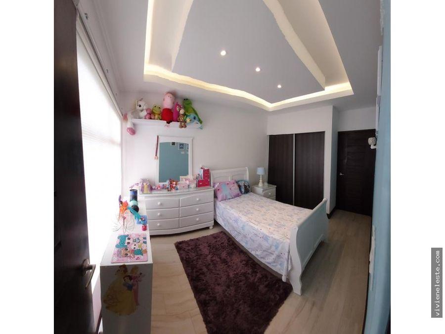 venta de casa en guayabos curridabat