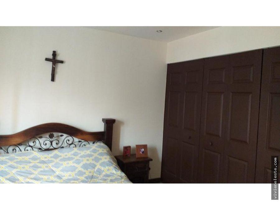venta de casa en hacienda sacramento concepcion