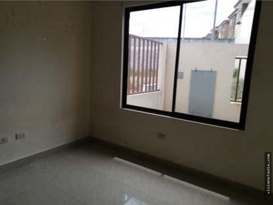 venta de casa en tres rios cartago