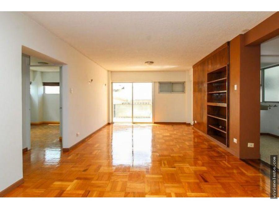 alquiler de apartamento en los yoses