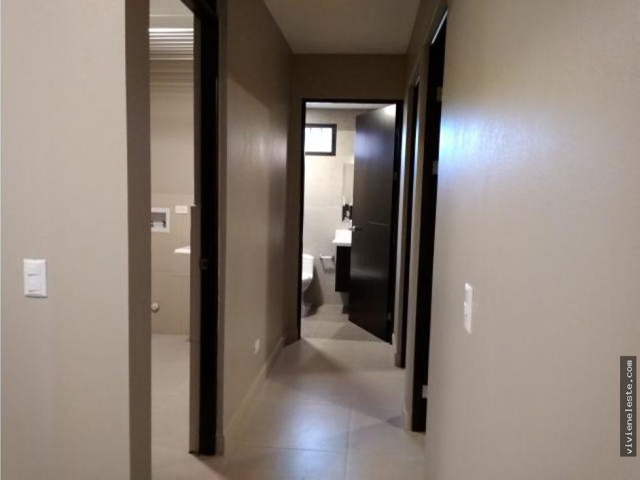 alquiler de apartamento en lourdes montes de oca