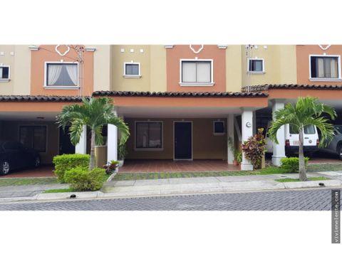 venta de casa en hacienda imperial concepcion