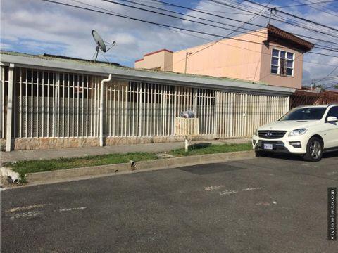 venta de casa en zapote barrio cordoba