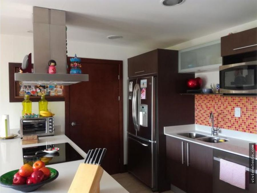 alquiler de apartamento en granadilla