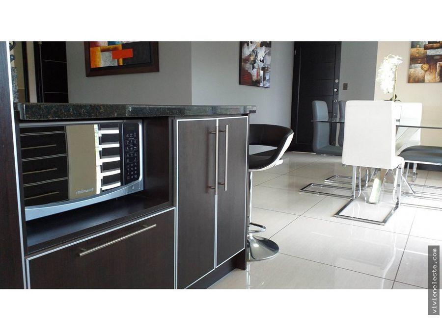 venta de apartamento en guayabos curridabat