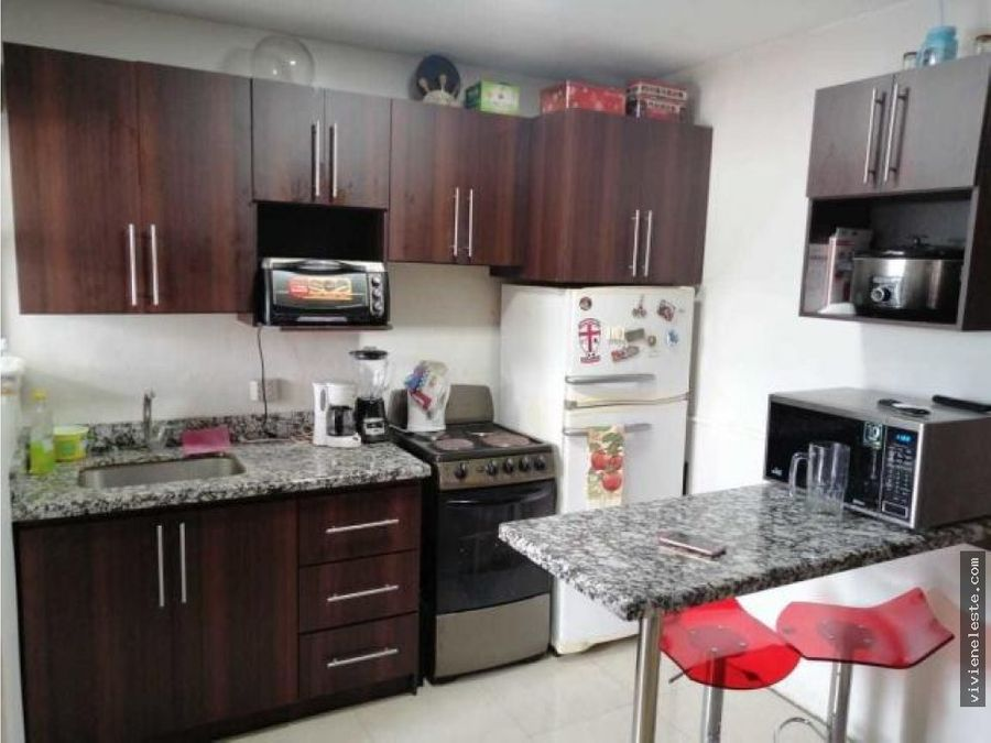 venta de apartamento desamparados
