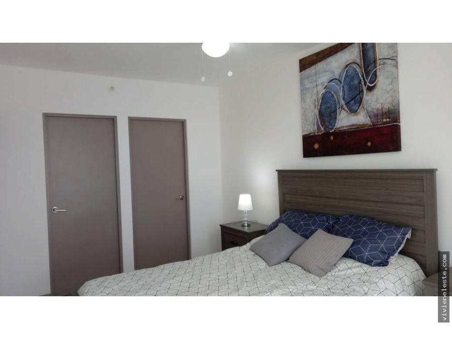 venta de apartamento en curridabat ifreses