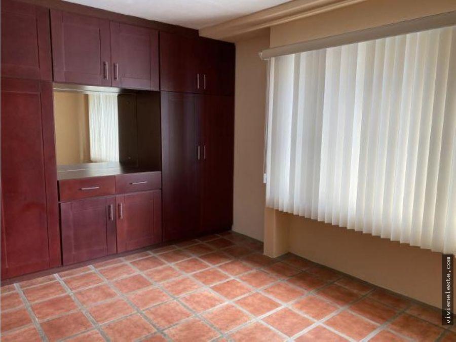 alquiler de apartamento en pinares curridabat