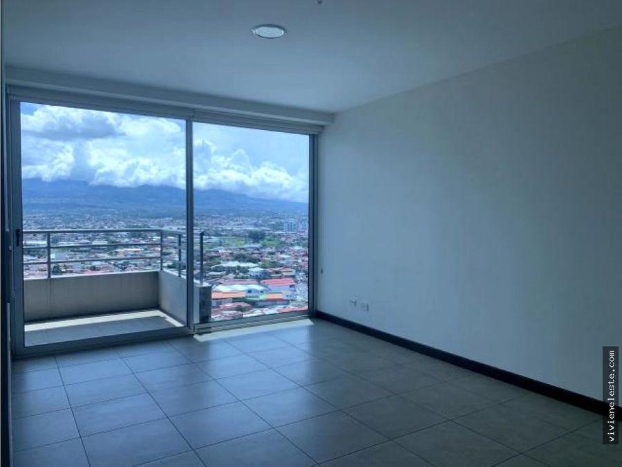 alquiler de apartamento en torres paseo colon