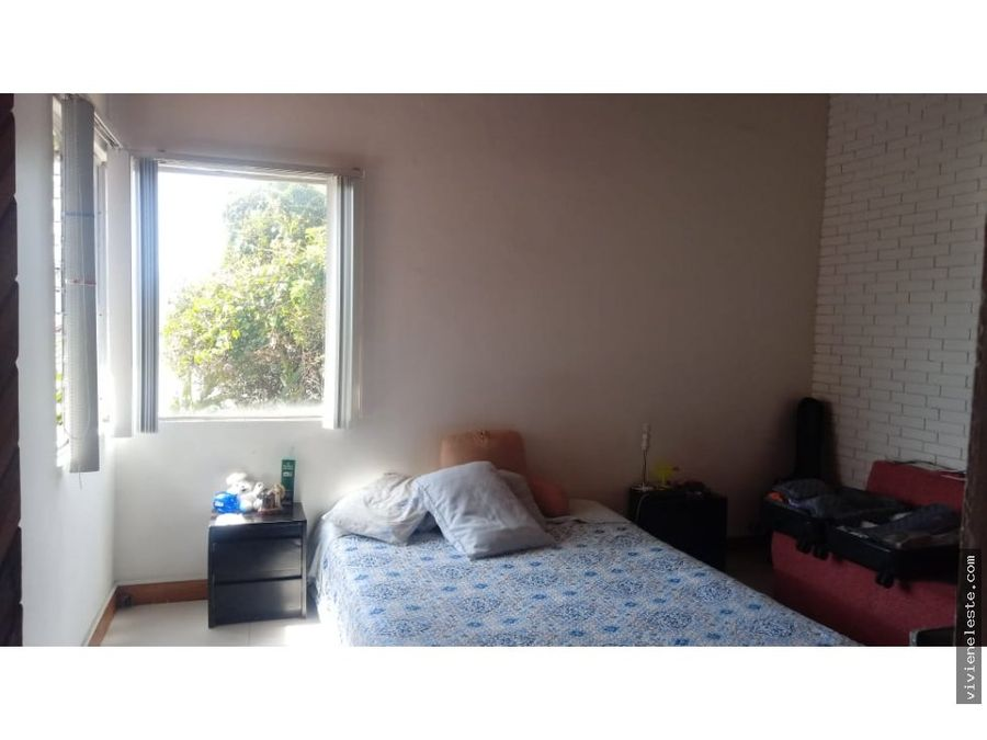 venta de apartamento en curridabat