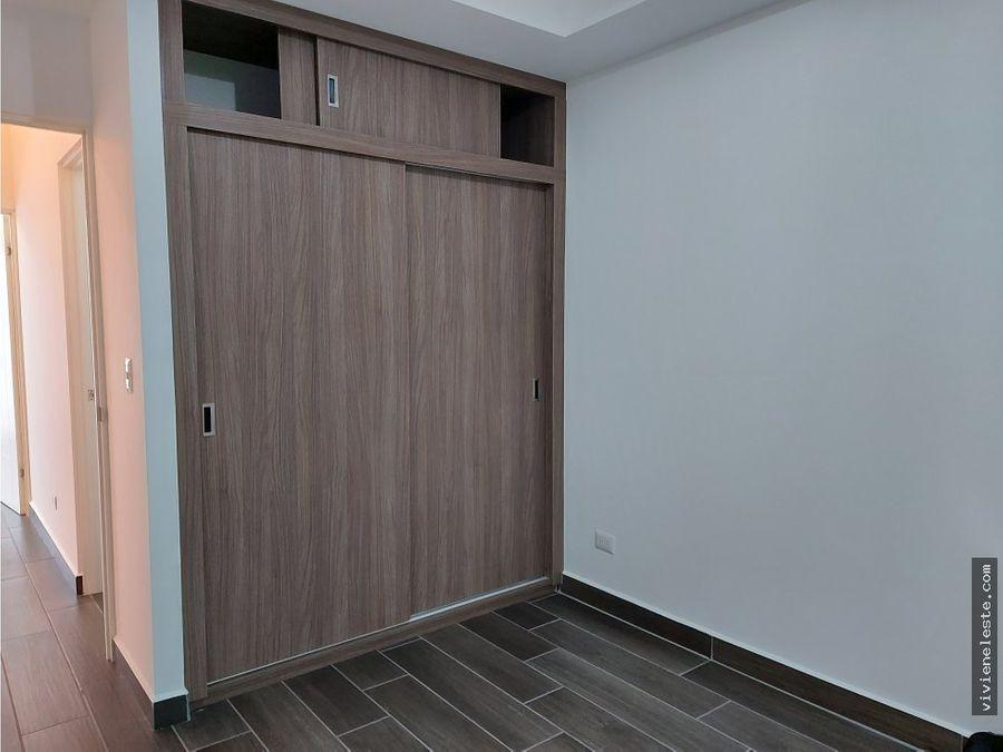 venta de casa en condominio via moravia
