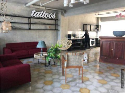 alquiler de apartamento en torre urban