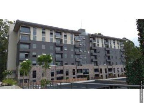 venta de apartamento nueve 84 guayabos curri