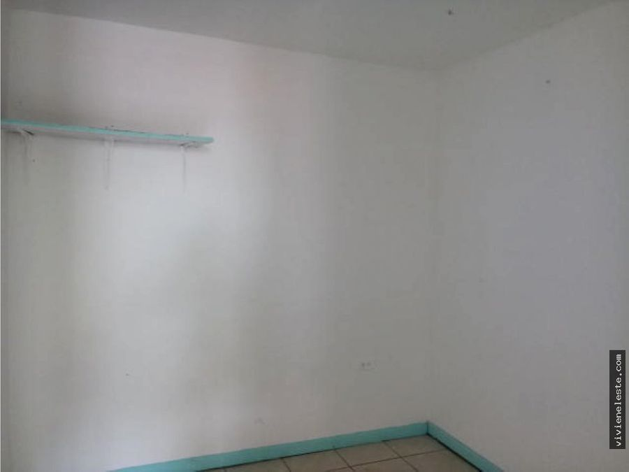 venta de edificio apartamentos y casa desamparados