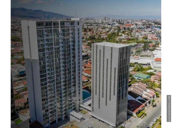 alquiler de apartamento en torre ifreses