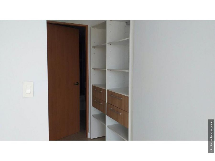 alquiler de apartamento en vive sabanilla