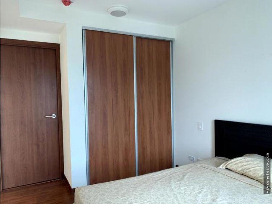 alquiler de apartamento en los yoses montes de oca