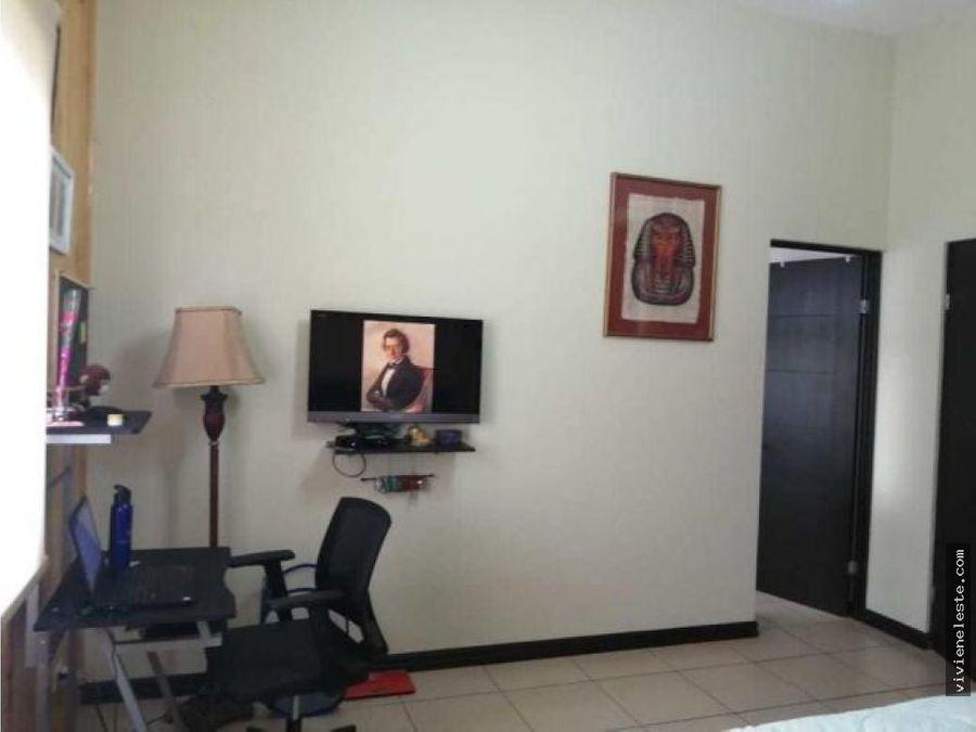 venta de casa en condominio hacienda sacramento la union