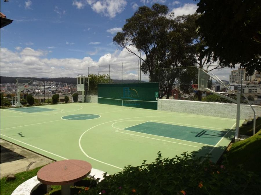 hermosa casa de venta tennis el bosque conjunto con areas comunales
