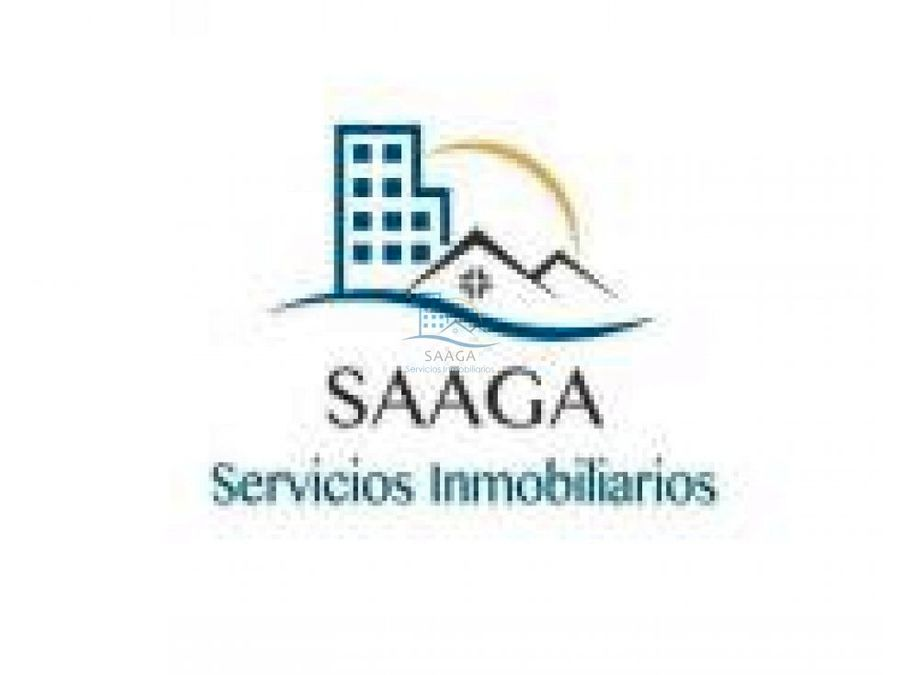 excelente local en venta atras del quicentro norte