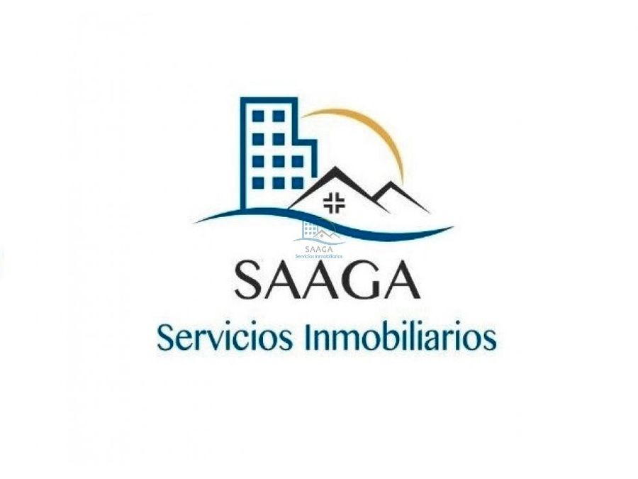hermosa casa de venta guayllabamba urb con seguridad y areas verdes
