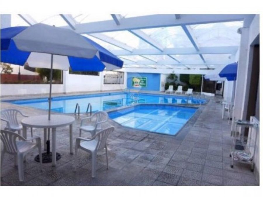 casa de renta el bosque conjunto con piscina