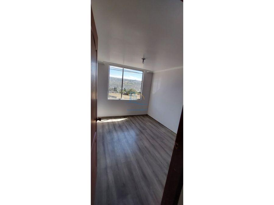venta casa conjunto monte real via a uraba norte de quito