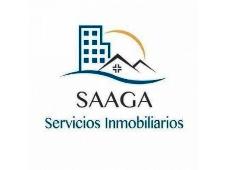 hermoso departamento de venta sector catalina aldaz y portugal