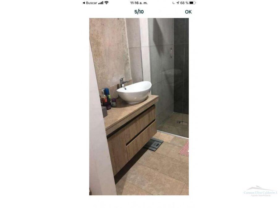 se vende apartamento en riomar barranquilla