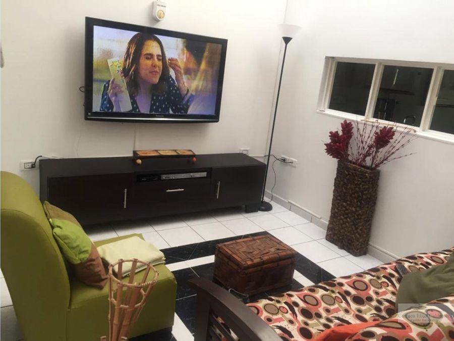 venta de casa en condominio en flandes tolima