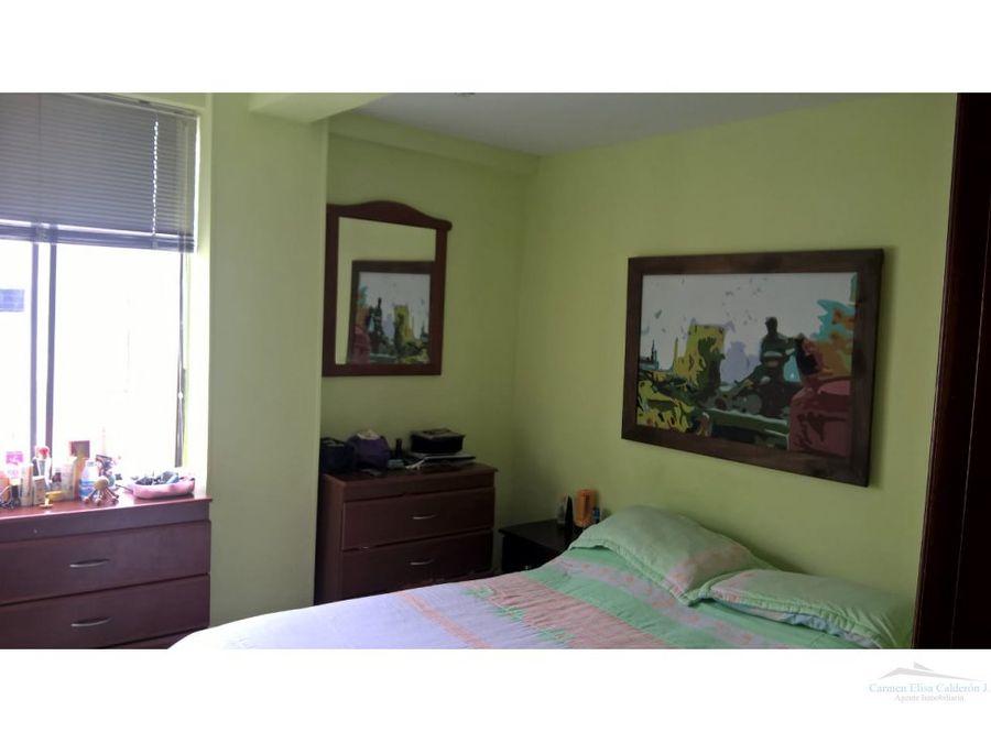 venta de apartamento en via pereira armenia