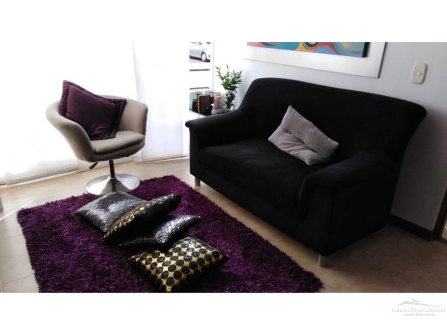 venta de apartamento conjunto amatista pereira
