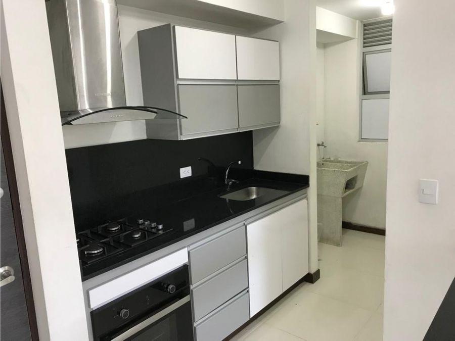 venta de apartamento en tangara cerritos risaralda