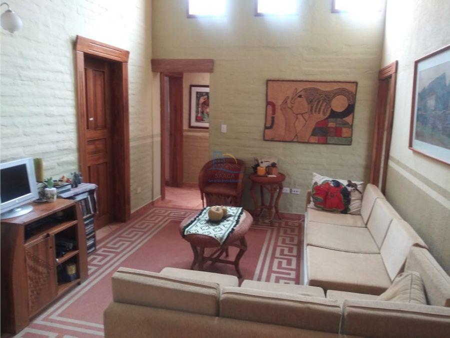 hermosa propiedad en venta sector la ceramica tumbaco