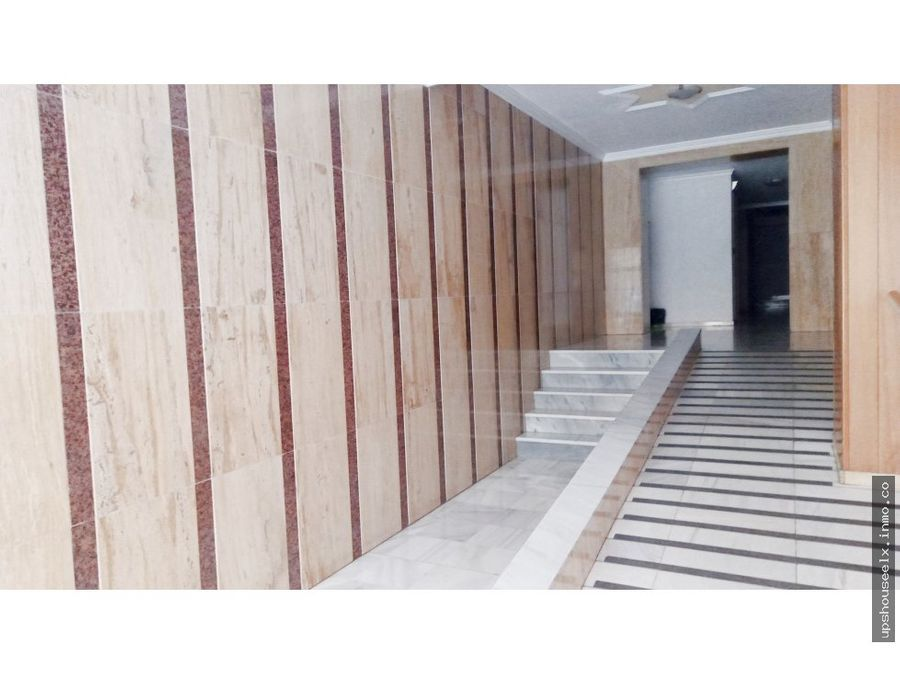 elche sector 5 venta piso grande nuevo