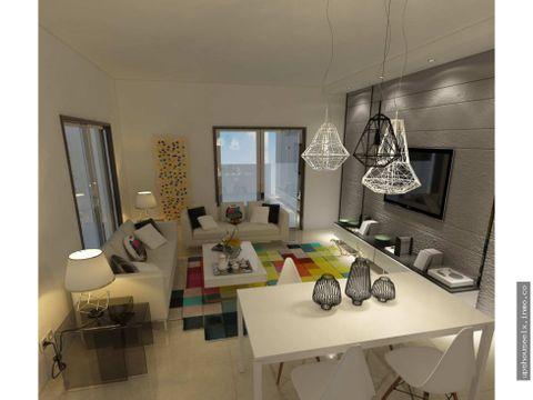 elche travalon venta pisos en urbanizacion