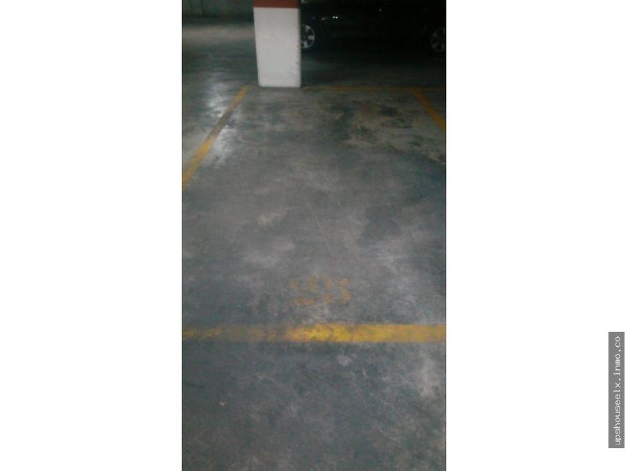 venta elche el toscar piso garaje patio nuevo