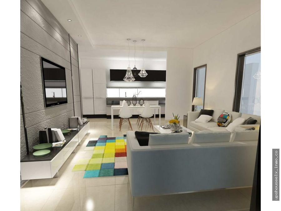 elche altabix venta piso nuevo piscina