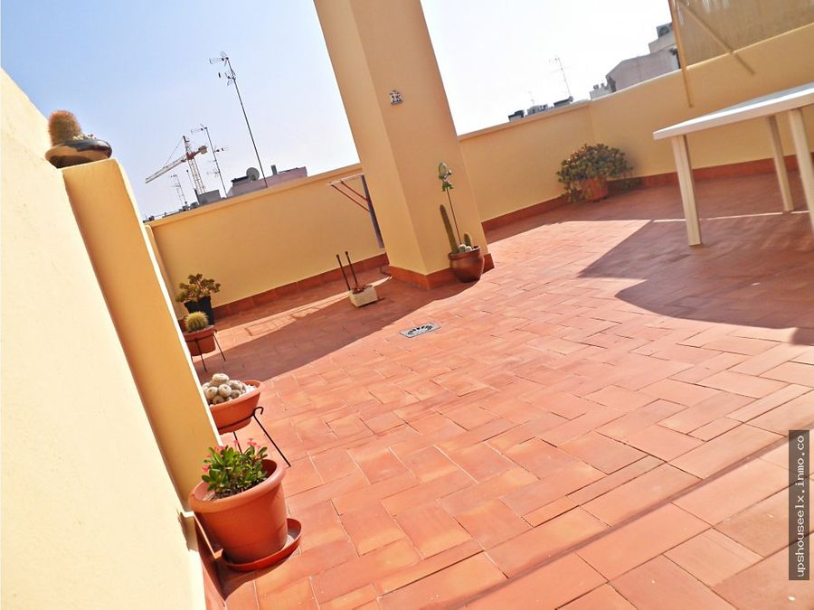 elche plaza madrid venta piso raro