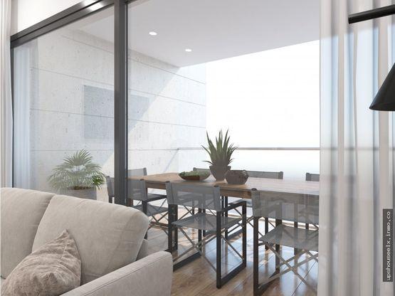 elche sector 5 el pla venta piso nuevo terraza