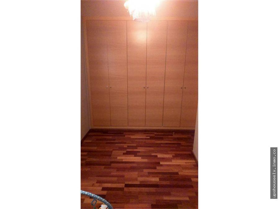 elche venta piso sector 5o
